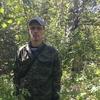 Женя, 46, г.Саранск