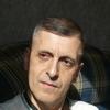 Меружан, 51, г.Асбест