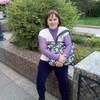 Олеся, 53, г.Омск