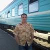 Vladimir, 34, Satpaev