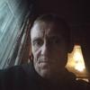 Aleksey, 37, Postavy