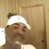 Ricardo Garcia, 49, Deltona