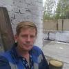 Иван, 44, г.Ачинск