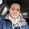 Elena, 41, Irpin