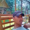 Тимоха, 34, г.Люберцы