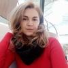 Евгения, 37, г.Пушкино
