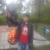 руслан, 34, г.Киржач