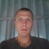 Sergey, 34, г.Знаменка