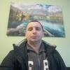 Діма, 35, г.Ивано-Франковск