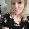 Карина, 30, г.Владивосток