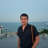Максим, 34, г.Черноморск