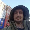 Игорь Путин, 34, г.Омск