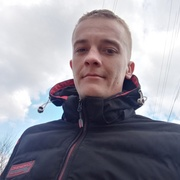 Василий 24 Киев