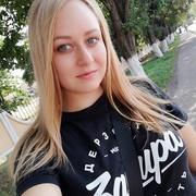 Елена, 27, г.Кропоткин