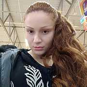 Наиля, 32, г.Махачкала