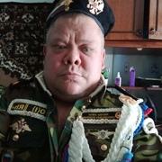 Евгений Чепцов 37 лет (Близнецы) Канск