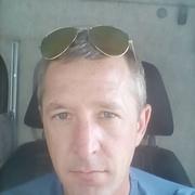 Андрей, 39, г.Новоаннинский
