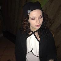 Анастасия, 28 лет, Водолей, Москва