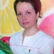 Ольга, 46, г.Киров