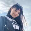 севетлана, 37, г.Луганск