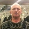 Виктор, 52, г.Сегежа