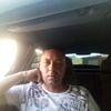 Дмитрий, 42, г.Энгельс