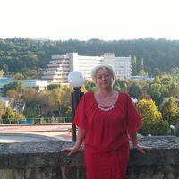 Наталья, 59 лет, Водолей, Санкт-Петербург