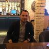 Vadim, 26, г.Измаил