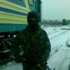 Slava, 21, Vinogradov