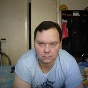 Андрей 54 Нальчик