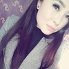 Нурзат, 20, г.Бишкек