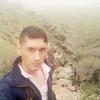 Asror, 29, г.Ташкент