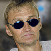 виталий, 52, г.Белогорск