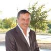 Сергей, 53, Краматорськ