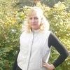 Алёна, 34, г.Болград
