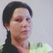 Зина Зиночка, 34, г.Амурск