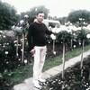Азиз, 40, г.Самара