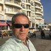 Shadi, 48, г.Бейрут