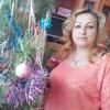 olga, 41, г.Каменск-Уральский