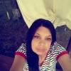 Наталья, 39, г.Динская