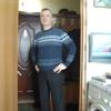 Геннадий, 46, г.Самара