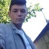 Пётр, 20, г.Кишинёв