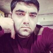 Deniz Huseynov, 30, г.Воркута