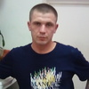 миха, 29, г.Биробиджан