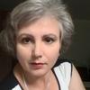 Mila, 53, г.Смоленск