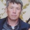 нарбай, 50, г.Нукус