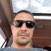 Nikolay, 30, Kartaly