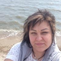 Ольга, 34 года, Козерог, Мариуполь