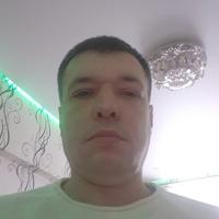 Алексей, 38 лет, Рыбы, Москва