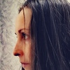 Маргарита, 32, г.Улан-Удэ
